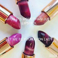 more than lipstick.jpg