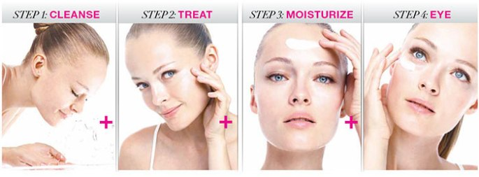 Skin-Care-Regimen-Steps.jpg